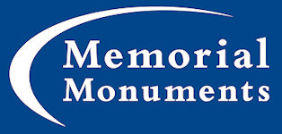 Monuments, Headstones, Grave Markers, Tombstones, Fort Worth, Arlington